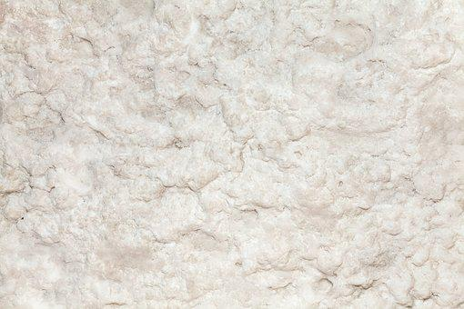 Background, Structure, Salt, Texture, Abstract, Pattern