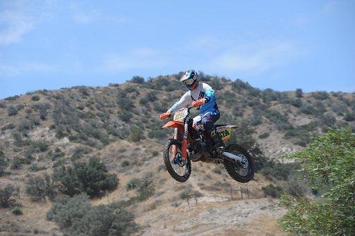 Ump, Moto, Mx Motocross, Dirt, Bike, Race, Motocross