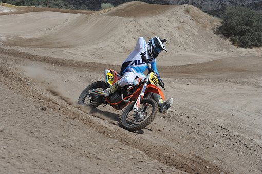 Ump, Moto, Mx Motocross, Dirt, Bike, Race, Motocross