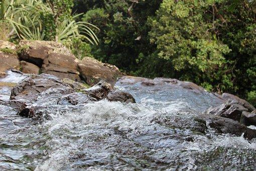 Water, Nature, Liquid, Transparent, Environment, Clear