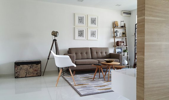 Home, Decor, Interior, Design, Room, House, Furniture