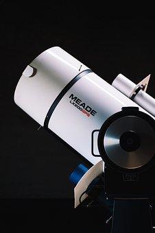 Optical, Instrument, Microscope