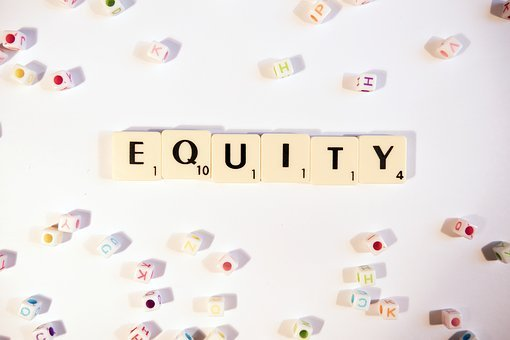 Equity, Money, Property, Terminology, Scrabble