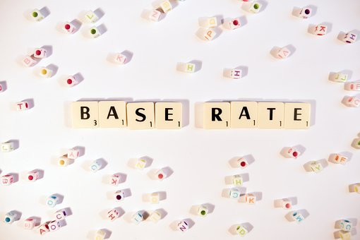 Base Rate, Property, Terminology, Scrabble
