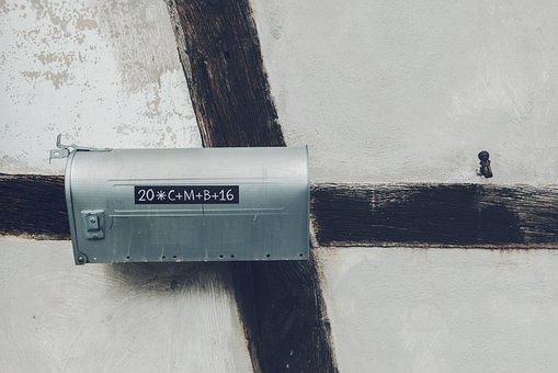 Concrete, Wall, Texture, Camera, Cctv