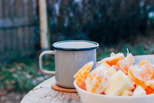 Orange, Fruit, Apple, Health, Citrus, Juicy, Coffee