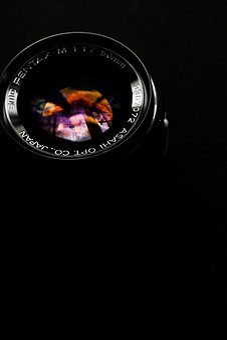Camera, Optics, Lens, Photography