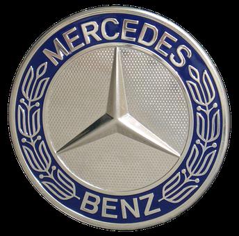 Mercedes Benz, Logo, Brand, Benz, Star, Auto, Emblem