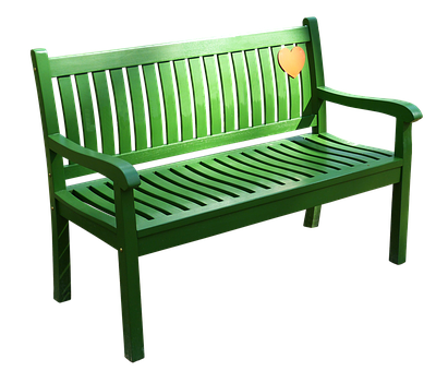Bank, Green, Sit, Park Bench, Seat, Resting Place, Wood