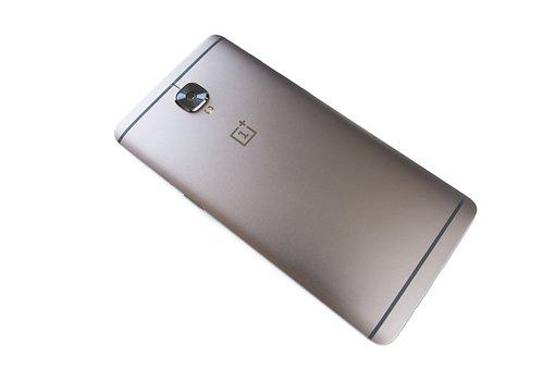 Smartphone, Phone, Oneplus, Technology, Communication