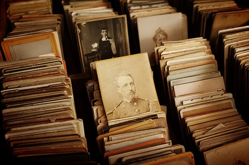 Vinyl, Music, Sound, Old, Technology, Record