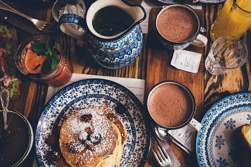 Hot, Chocolate, Drink, Food, Cup, Glass, Tea, Juice