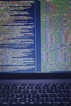 Code, Programming, Programming Language, Web
