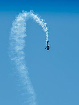 Air Festival, Helicópero, Helicopters, Stunts, Sun