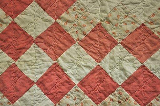 Quilting, American, Blocks, Crafts, Design, Quilt