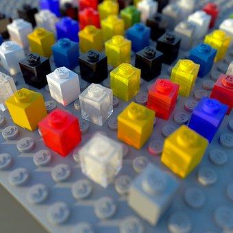 Ego, Dollar, Lego, Marketing, Money, Stones