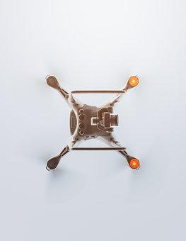 Drone, Camera, Dji, Video, Record, Film, Cinema