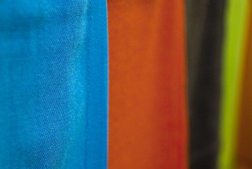 Fabrics, Colors, Pattern, Fabric, Photography, Yellow