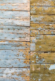 Texture, Old Door, Input, Door, Old, Structure
