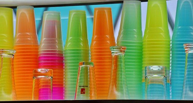 Glass, Drink, Restaurant, Bar, Bottle, Wineglass