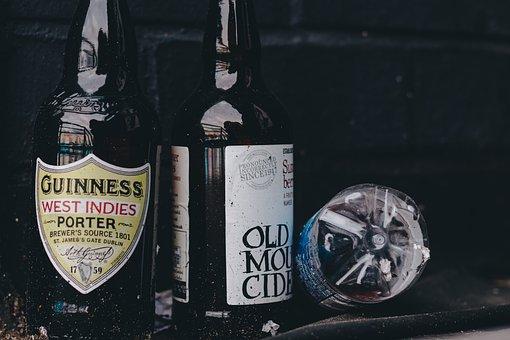 Wine, Drink, Beverage, Bottle, Alcohol