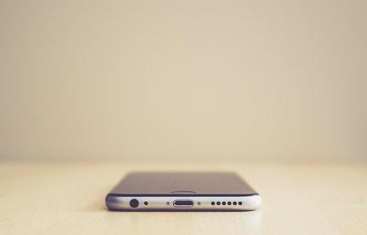 Mobile, Phone, Gadget