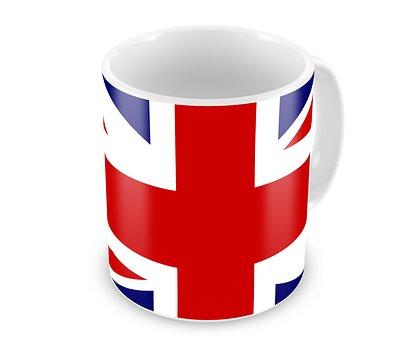 Mug, Cup, Drink, Beverage, Tea, Coffee