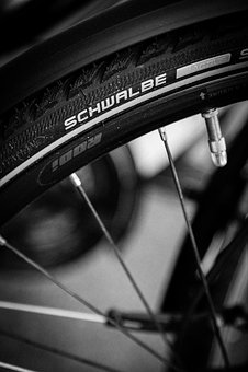 Wheels, Bike, Bicycle, Wheel, Road, Handlebars, Pedals