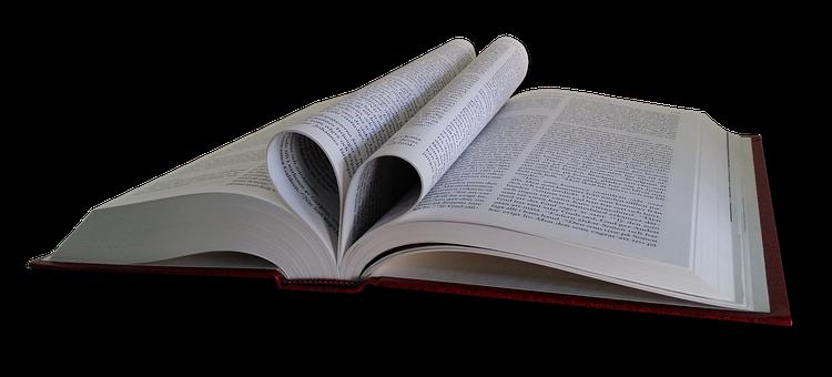 Bible, Heart, Christianity, Jesus, Faith, Bibelhjärta