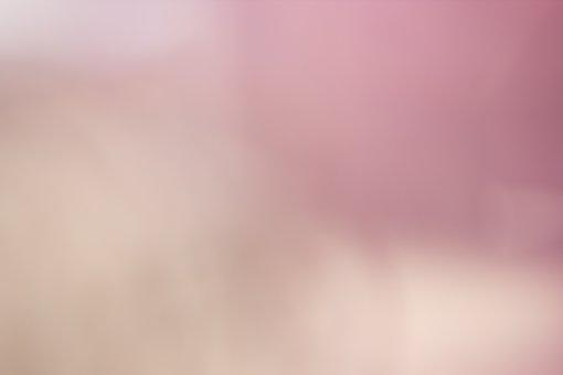 Abstract, Foggy, Pink
