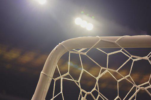 Soccer, Net, Sports, Spotlight, Primetime, Night