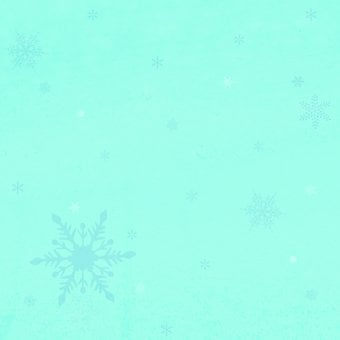 Frozen, Winter, Princess, Snow, Frost, Cold, Ice, White