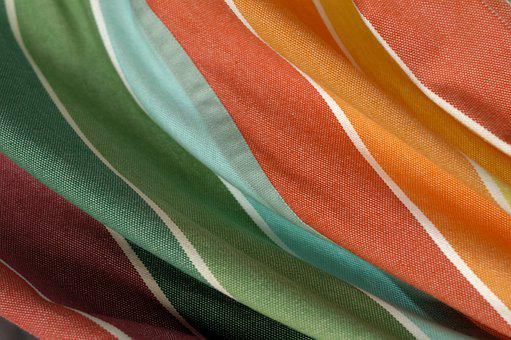 Fabric, Structure, Surface, Color, Summer, Pattern
