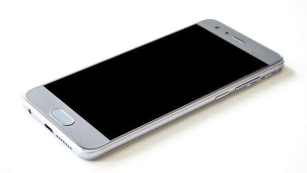 Honor, Honor 9, Huawei, Fingerprint, Reader, Camera