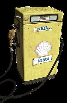Petrol, Gas Pump, Fuel, Petrol Stations, Refuel, Gas