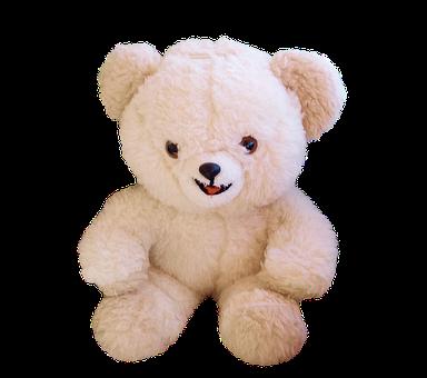Png, Teddy Bear, Snowman, Teddy, Tender, Happy, Soft