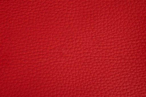 Leather, Texture, Background, Design