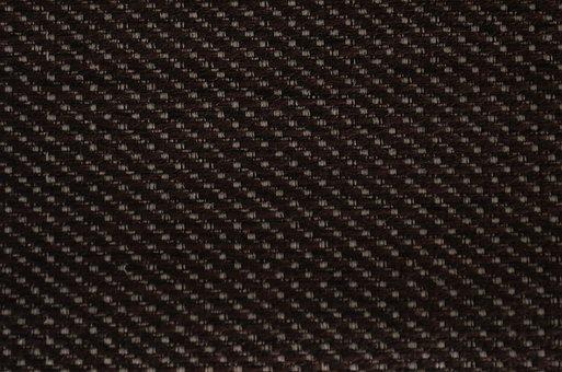 Textiles, Background, Design, Texture, Leather