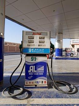 Petrol Stations, Petrol, Gas, Gas Pump, Fuel, Refuel