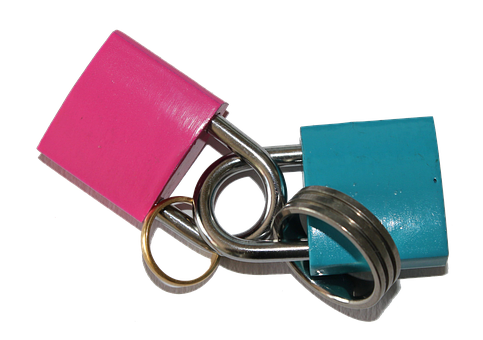 Padlock, Ring, Png, Love, Wed, Symbol, Loyalty, Marry