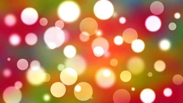 Spectrum, Candy, Rainbow, Orange, Confectionery