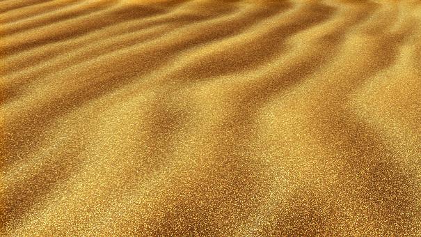 Sand, Sand Dunes, Dune, Nature, Desert, Beach, Outdoor