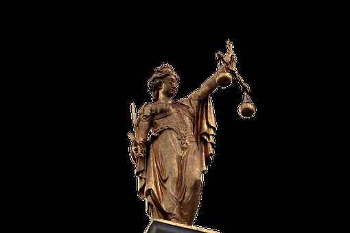 Justitia, Png, Goddess, Goddess Of Justice
