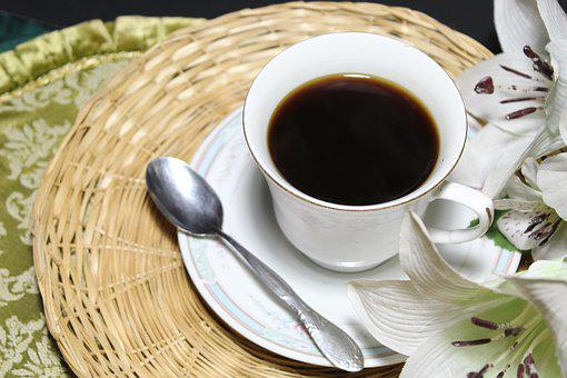 Coffee, Elegant, Coffee Hour, Hot Product, Hot Coffee