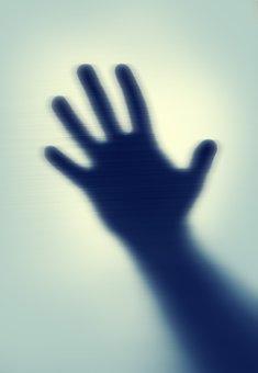 Mystery, Mystic, Light, Imaginary, Help, Shape, Soft