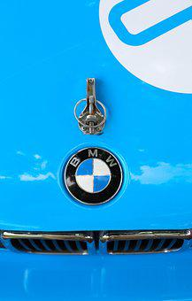 Bmw, Auto, Sports Car, Automotive, Vehicle, Pkw, Design