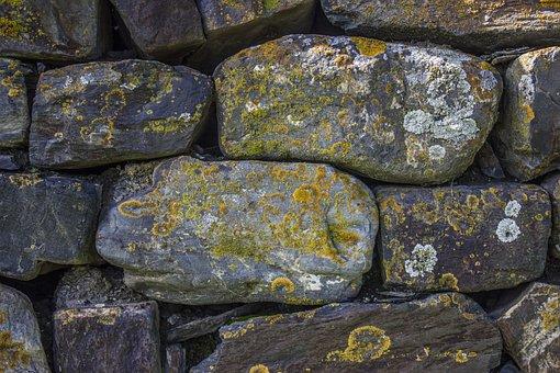 Masonry, Stone, Stone Masonry, History, Fortress