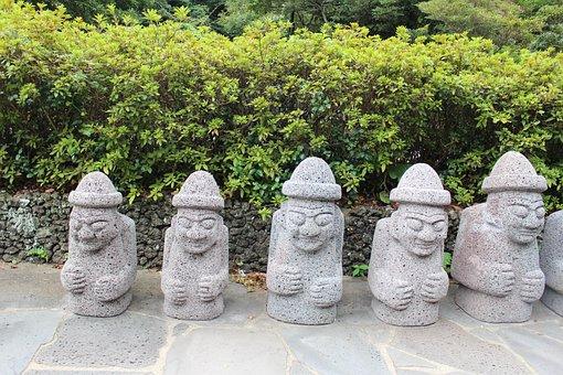 Jeju Day Bag, The Day Bag, Harubang