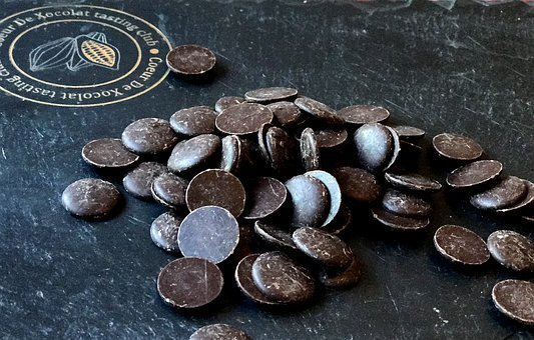Chocolate, Tasting, Taste, Delicious, Brown, Tasty