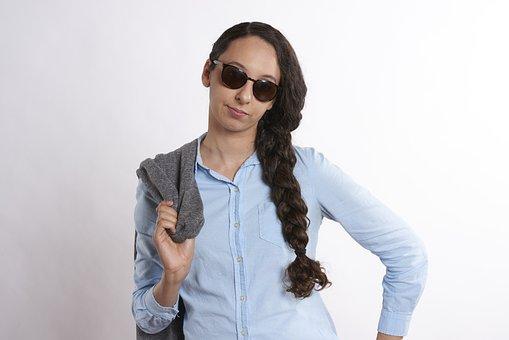 Sunglasses, Cool, Fashion, Style, Stylish, Trendy